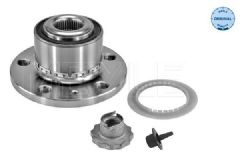 Wheel Hub & Bearing Kit Front
